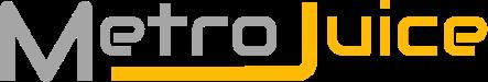 Metro Juice Company